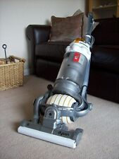 Dyson DC15 WHITE   Vacuum Cleaner Fully cleaned and refurbished Hoover