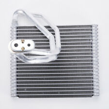 A/C Evaporator Core Front TYC 97231 fits 2013 Dodge Dart