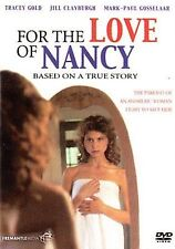For the Love of Nancy s45