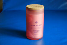 Yankee Candle Pink Sands 12oz