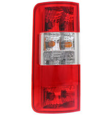 NEW LEFT TAIL LIGHT FITS FORD TRANSIT CONNECT 2010-14 9T1Z 13405 A 9T1Z-13405-A