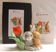 Goebel Jahreshase 2014 / Annual Rabbit 2014    66-841-73-5