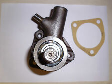 AUSTIN A70 & A90 1947  -  1954 NEW  WATER PUMP WITH GASKET (NJ96)