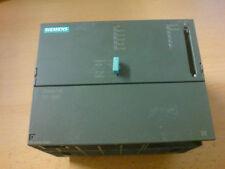 Siemens S7 6ES7 318-2AJ00-0AB0 // 6ES7318-2AJ00-0AB0