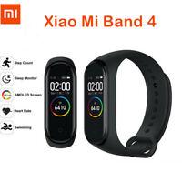 Xiaomi Mi Band 4 Original Global Version Smart Watch Bracelet AMOLED BT5.0 NEW