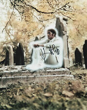 KENNETH COPE Signed 10x8 Photo RANDALL & HOPKIRK DECEASED & CARRY ON COA