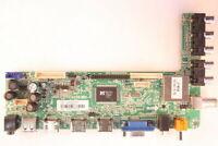 """Seiki 50"""" SE50FY10 SE46FY10 34T0401 LED Main Board Unit Motherboard"""