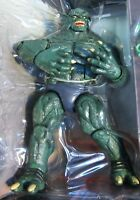 """Marvel Legends 6"""" Abomination The Raft SDCC Exclusive Figure New Mint Loose"""