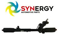 VW LUPO (6X1,6E1) 1998-2005 OE Remanufactured Power Steering Rack Outright Sale