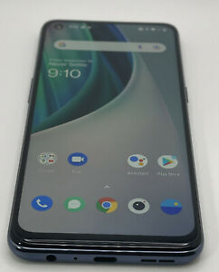 OnePlus Nord N10 5G BE2028 128GB 6GB RAM T-Mobile