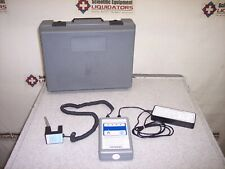 Siemens Dale 800b Tee Transducer Leakage Current Tester