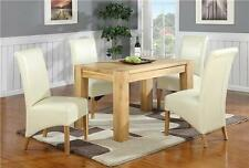 60cm-80cm Height Up to 4 Seats Kitchen & Dining Tables