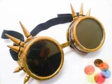 Complementos de moda vintage color principal transparente