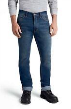 Harley-Davidson Herren FXRG® Armalith® Denim Jeans  -30%  / 98262-19EM