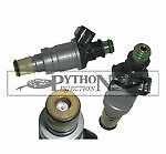 Fuel Injector-Multi-Port Injector Python 621-305