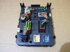 2009 Peugeot Expert -  Body Control ECU 966405878001