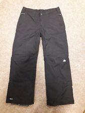 Nike ACG Womens Ski/ Snowboarding Trousers/ Salopettes, Size XL (16-18),FREE P&P