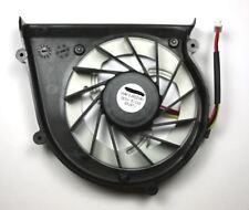 Sony Vaio VPCSB3L9E//R Power4Laptops Replacement Laptop Fan for Sony Vaio VPCSB31FX Sony Vaio VPCSB3C5E Sony Vaio VPCSB3L9E Sony Vaio VPC-SB31FX