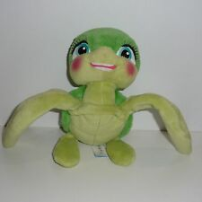 Doudou Tortue Disney Sammy 2
