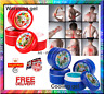 Gel Horse Herbal Cooling Relaxing Massage Cold Hot Joints Muscles Ointment