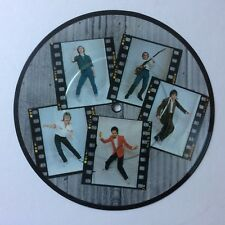 "THE KINKS: Picture Disc ""prévisible"" ON uk arista 426"