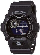 Casio G-shock Reloj para hombres GR-8900A-1ER Nuevo