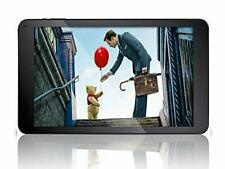 """Fusion5 10.1"""" Android 8.1 Oreo F104Bv2 Tablet PC - (Google Certified, 16GB"""