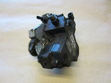 Hochdruckpumpe Pumpe Mercedes W211 W 203 6420700201 219 W219 CLS E 280 320 CDI