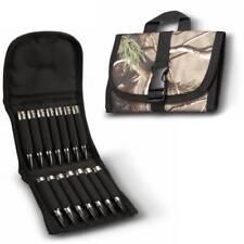 Bolsa de munición