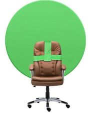 Video Photo Green Screen 56 inch Background Virtual Removal Portable