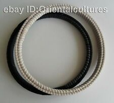 Chinese hand Embroidery hoop (for do embroidery kits)