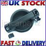 FIAT DOBLO 1 MK1 2000-2010 Rear Back Door Handle Barn Door 735309963 BRAND NEW