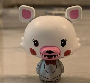 Funko Pint Size Heroes Five Nights At Freddys FNAF Funtime Foxy Figure NEW