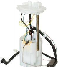 OEM Nissan Fuel Pump Module 17040-4BA0C For Nissan Rogue 2014-2019