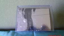 the walking dead cards season 4 part 1 silver puzzle piece