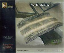 Pegasus Hobbies (28mm) Technobridge