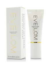 Eve Lom Radiance Lift Cream 0.85 fl.oz ( 35 ml) - New in Box $72