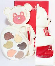 Mamma Orsa Make Up Kit/Coffret Maquillage 0.83 oz for Kid'S