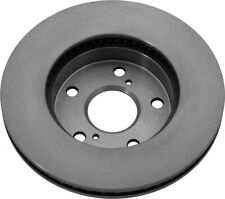Disc Brake Rotor-OEF3 Front Autopart Intl 1407-78024 fits 91-96 Toyota Previa