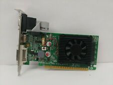 EVGA GeForce 8400GS 1GB DDR3 PCIe (01G-P3-1302-LR) Graphics Card