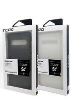 Incipio Tran5form Flexible 5G Case for Samsung Galaxy S10 5G New In Retail