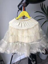 Lindy Bop Under Skirt 4-5
