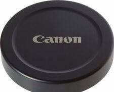 OFFICIAL Canon EF15/2.8 Lens Cap for EF15mm F2.8 Fisheye / AIRMAIL with TRACKING