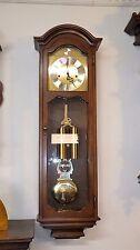 115cm H AMS ALOIS MAYER GERMANY Wiener Vienna Regulator - WESTMINSTER MELODIE