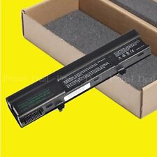 Battery for Dell XPS M1210 451-10370 451-10371 CG036 CG039 HF674 NF343 4400mAh