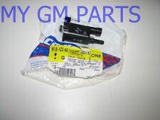 GM OEM-Vapor Canister Purge SOLENOID 214-1473 NEW OEM  12592015