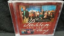 Passin' the Faith Along by Gaither Vocal Band (CD, Oct-2004, Gaither Music Group