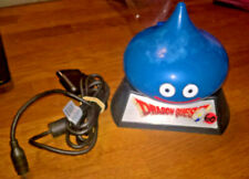 Manette - Controller PS2 JAP - DRAGON QUEST SLIME HORI - Playstation