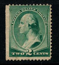 Unused US Stamps (19th Century)
