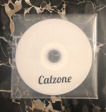 Calzone Skate Video Skateboard Dvd Bronze 56k Quasi Theories Of Atlantis